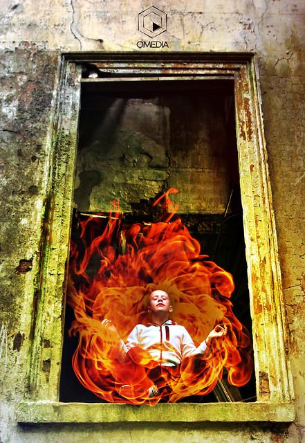 Blaze Boy..., Nikon D60, Sigma 17-35mm F2.8-4 EX DG  Aspherical HSM