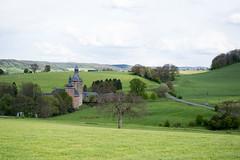 Beusdael Castle