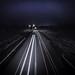 Conduite nocturne - Night rider