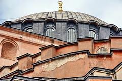 [2014-10-04] Hagia Sophia