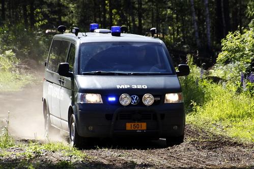 panssarimuseo parola finland armourmuseum militarypolice mp320 sotilaspoliisi volkswagentransporter