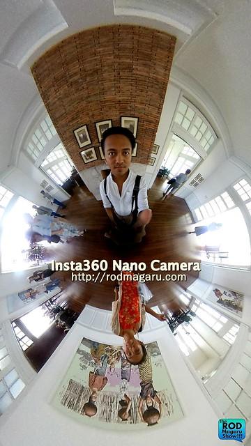 Insta360 photo001