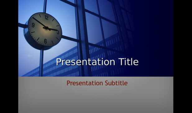 Free powerpoint templates 50 best sites to download invest in tech has some lively powerpoint templates to help you in your presentations the themes available are suited to general business presentations toneelgroepblik Choice Image