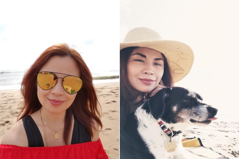 quay-australia-sunglasses-dog-hat-oceanfront-virginia-beach-6