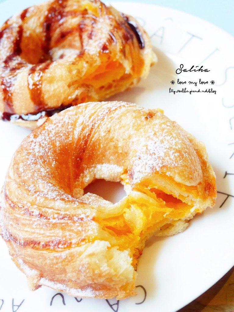 台中市西區餐廳下午茶推薦PUGU 田園雜貨 (28)