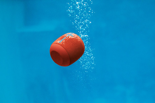 Low_Resolution-Wonder-Boom-Water3-Fireball-Red
