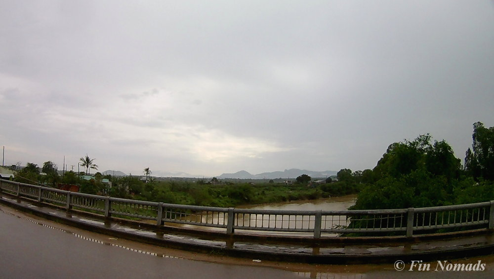Vietnam_countryside2