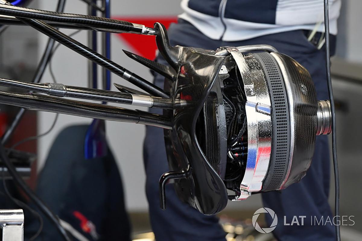 str12-brakes(2)