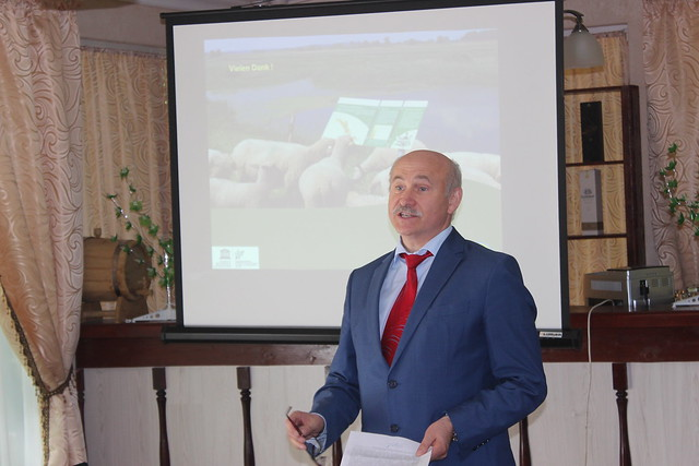 Minister_Shitikov