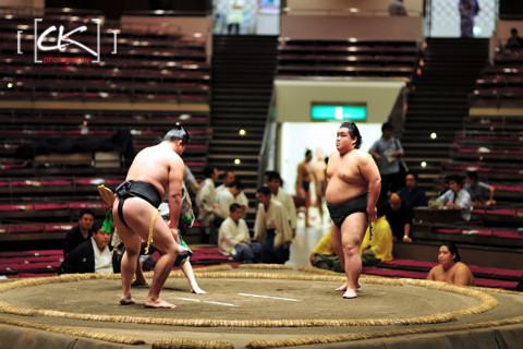 Japan_1223