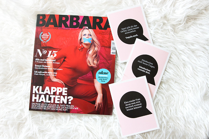 Barbara Box 2/2017