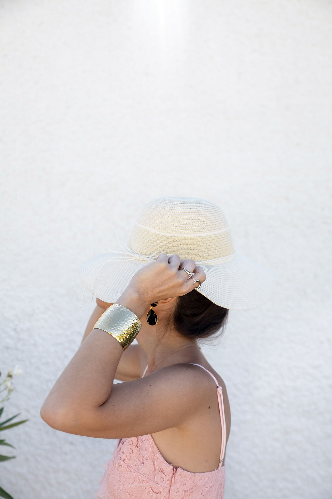 012_vestido_largo_rosa_para_verano_theguestgirl_influencer_noholita_collagevintage_sincerelyjules_ninauc_paulagonu_danity_paris_dress_ambassador_spain