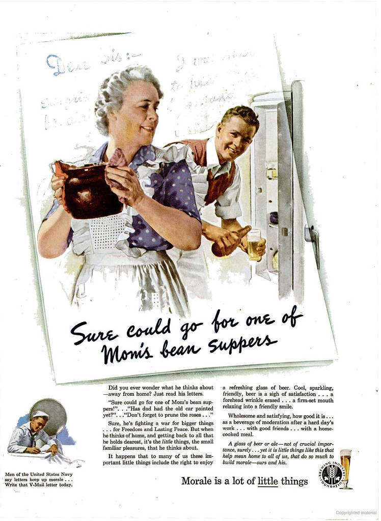 USBF-1944-bean-suppers