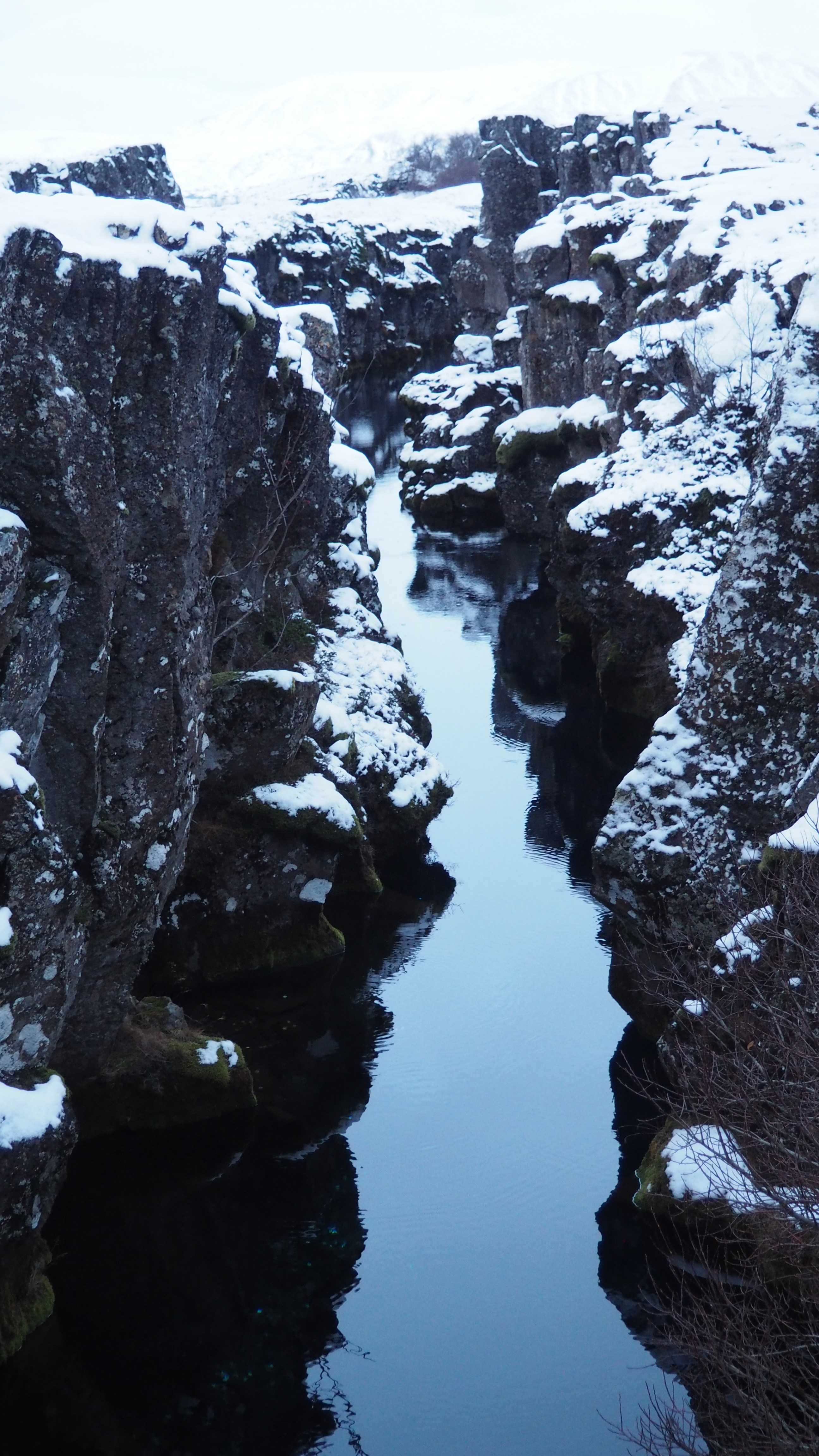 Þingvellir_National_Park_6