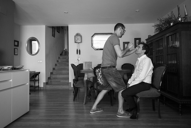 Arancha & Miguel Boda-0010, Nikon D610, AF-S Zoom-Nikkor 14-24mm f/2.8G ED