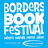 bordersbookfestival's buddy icon