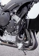 Yamaha YZF-R1 1000 2003 - 11