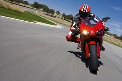 Ducati 1098 2007 - 52