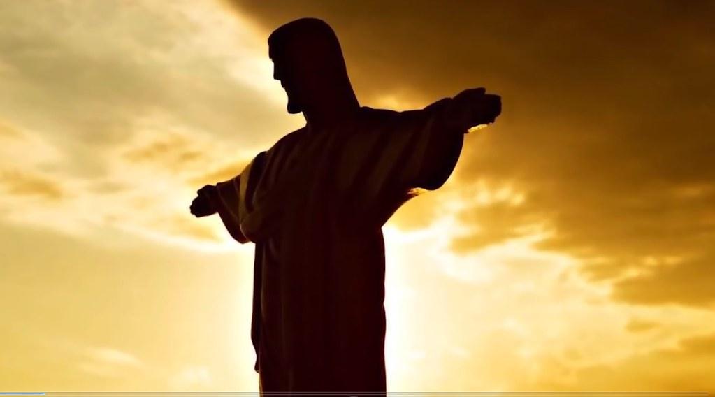 5 Thánh Tích Công Giáo được cho là có quyền năng siêu nhiên