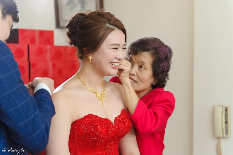 """""""婚攝,華漾大飯店婚攝,婚攝wesley,婚禮紀錄,婚禮攝影""""'LOVE32934'"""