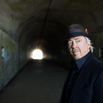 Boz Scaggs Summer Stage 2017 -