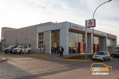 Mitsu Center Córdoba