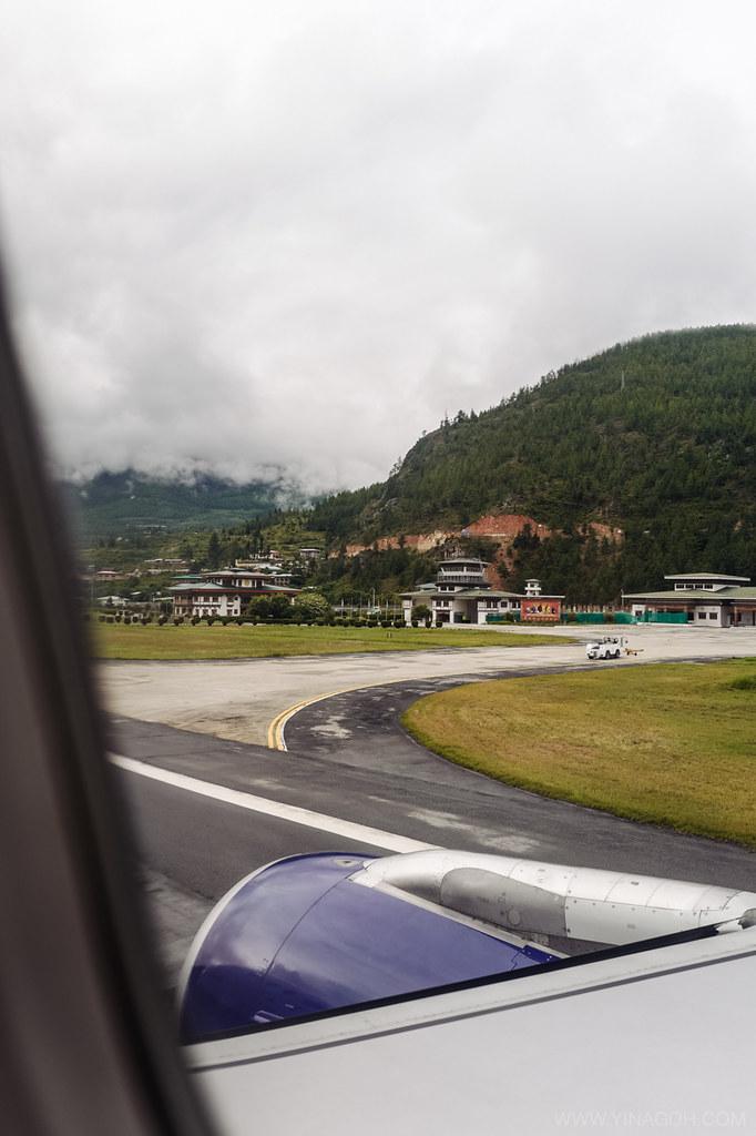 Sketch-Bhutan-Drukasia-Travel-161