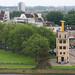 Rotterdam, Hollande - 2315