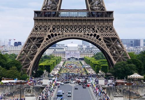 Eiffel_Trocadero