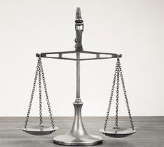 Rockville DUI Lawyer - Bours & Lucero, LLC (301) 340-7600
