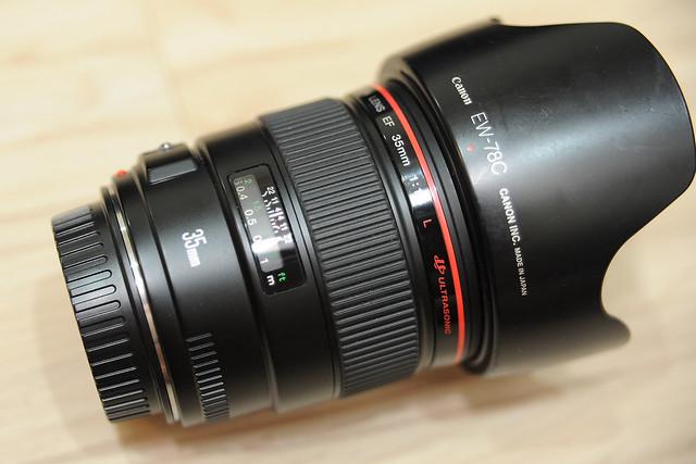 DSC_3901, Nikon D700, Sigma 24-70mm F2.8 IF EX DG HSM