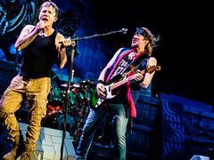 Iron Maiden-981.jpg