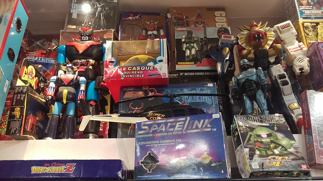 Boutique de jouets à Rouen   - Page 2 34854993264_4a47cd8780_z