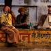 Pushkar. Rajasthan. India. by Tito Dalmau