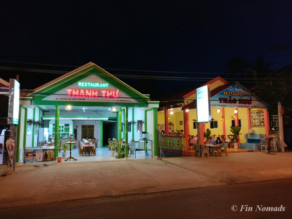 Muine_cheap_restaurants