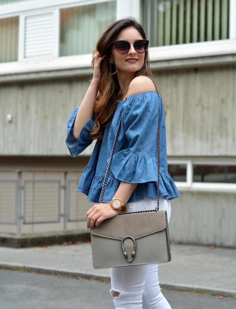 zara_romwe_ootd_topshop_lookbook_jeans_03