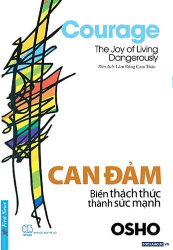 Can Dam