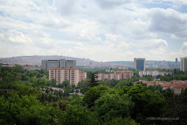 DSCF0851 Ankara cityscape1ncvrw