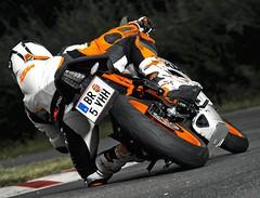 KTM RC 390 2014 - 19