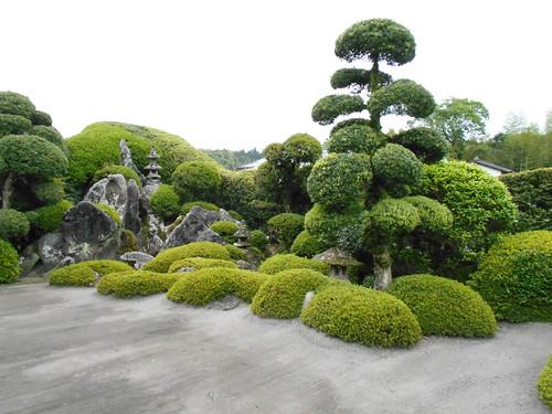 jp-chiran-jardin5 (3)