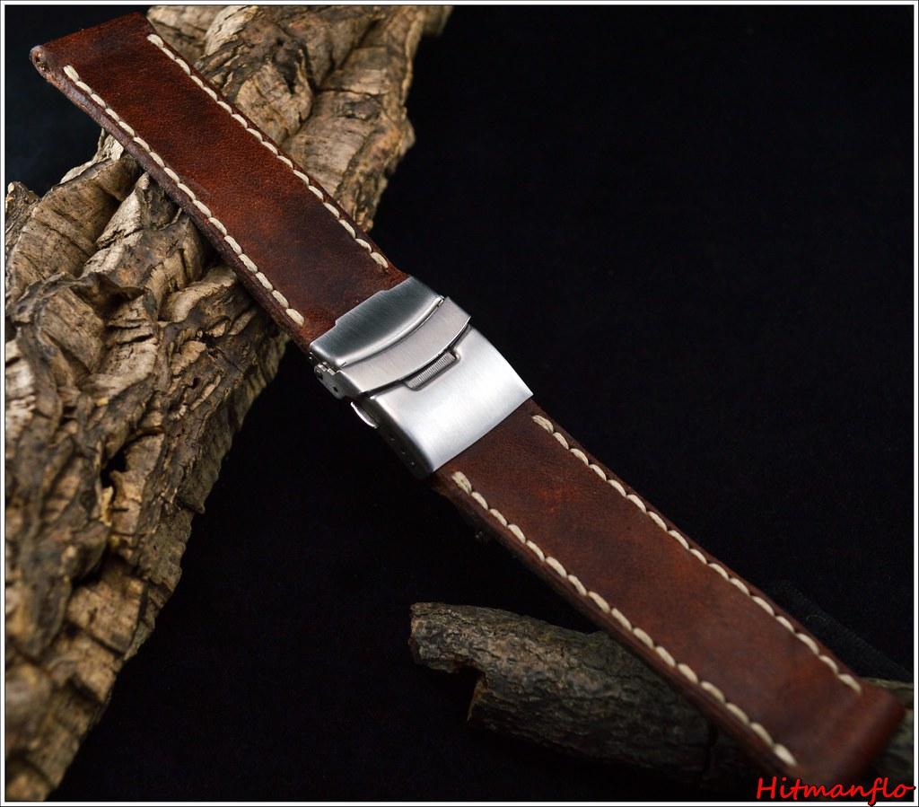 Fabrication de bracelet maison - tome 2 35013634913_95568981d1_b