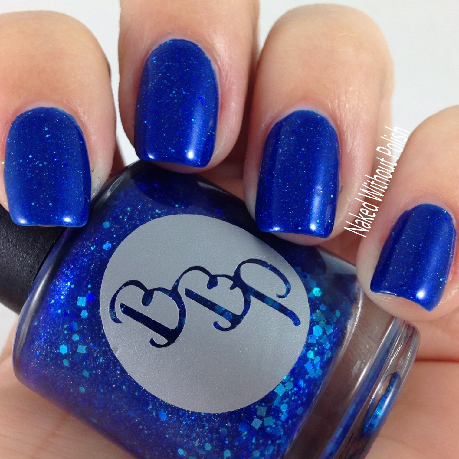 Bad-Bitch-Polish-Blue-My-Mind-6