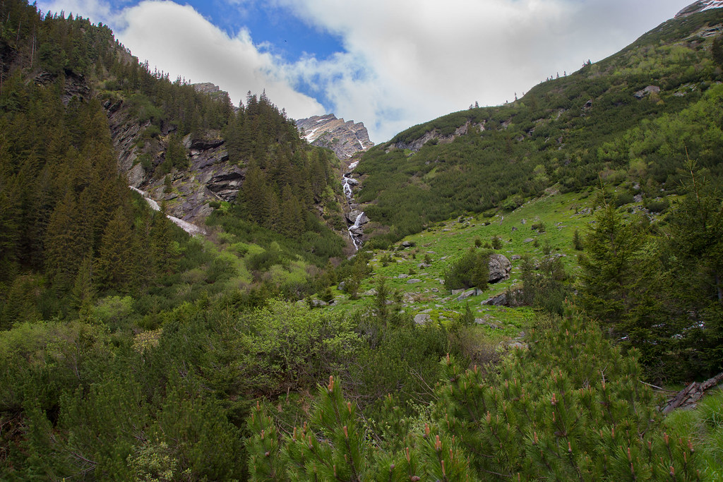 Caltun_28mai17_04_Primul-prag-glaciar
