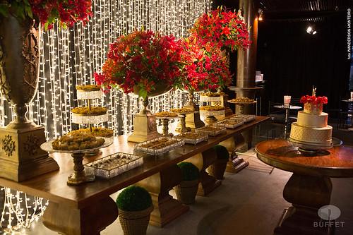 Fotos do evento 15 ANOS MARCELA em Buffet