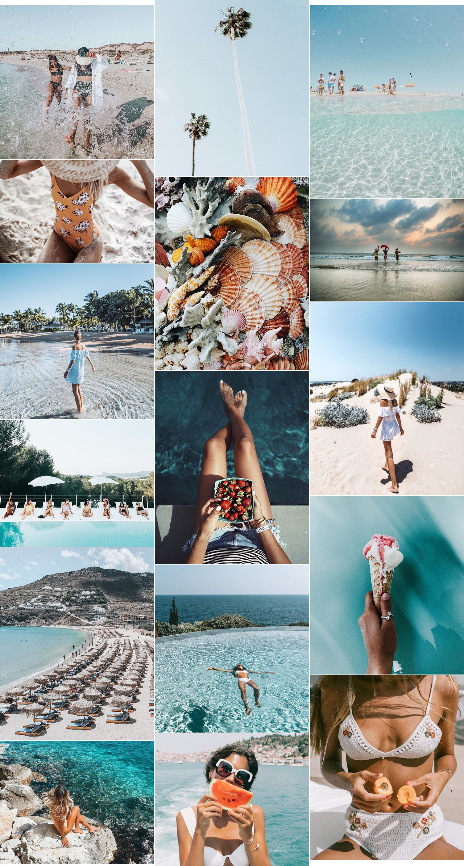 summer_inspiration_collage