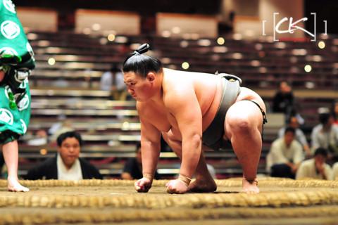 Japan_1235