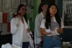 Bio11 Final Presentation