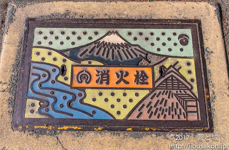 shizuoka-manhole-7