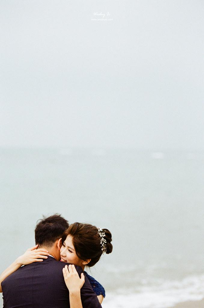 """""""婚攝,自助婚紗,自主婚紗,婚攝wesley,婚禮紀錄,婚禮攝影""""'LOVE34747'"""