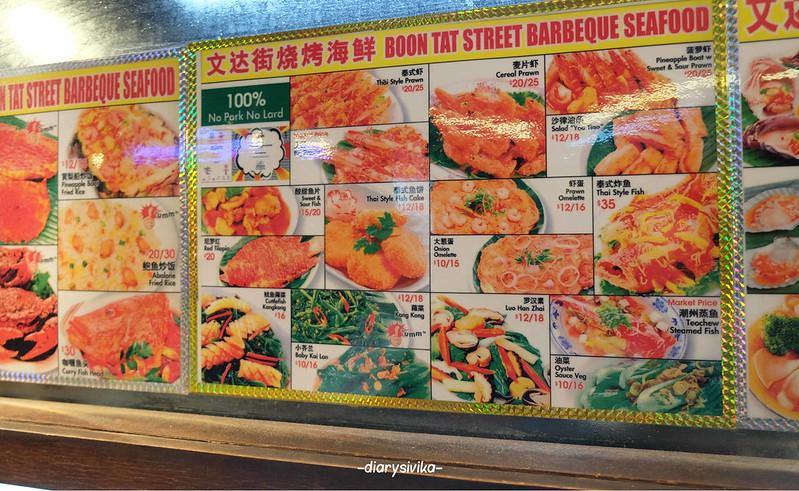 kuliner chinatown, singapore 17